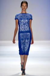 http://macktakmart.com/tadashi-runway-aee1251mz-dress.html